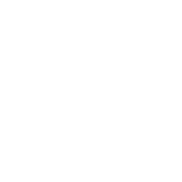 logo Complexe funéraire Carl Savard