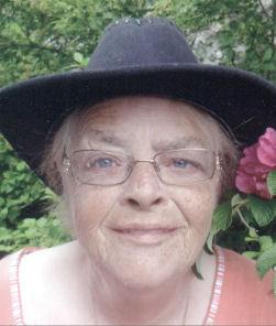 Mme Cécile Maltais - 27 février 2017