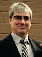 M. Yves Tremblay - 1 mars 2017