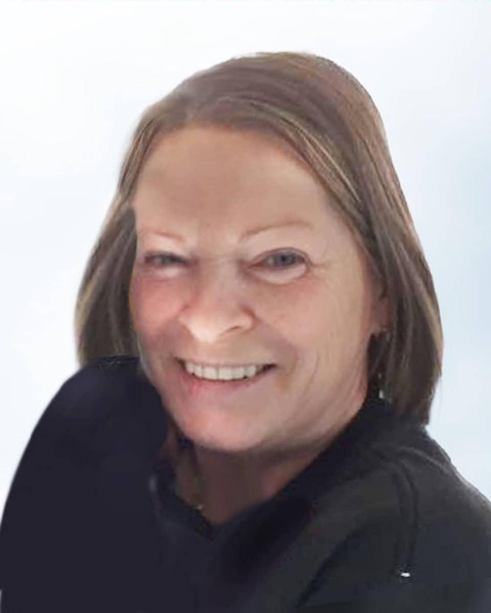 Mme Lise Lacasse - 29 juin 2017