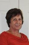 Mme Imelda Simard Pitre - 10 septembre 2017