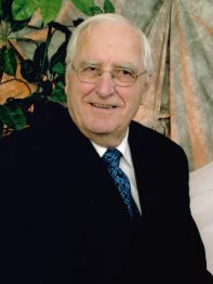 M. Benoit Claveau - 25 mai 2018