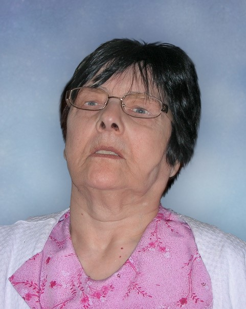 Mme Lise Fortin - 4 décembre 2018