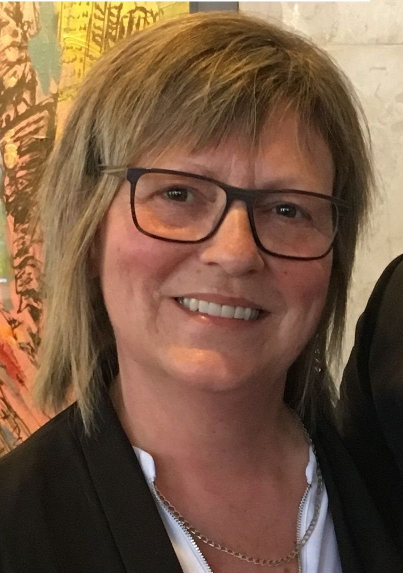 Mme Isabelle Tremblay - 10 février 2019