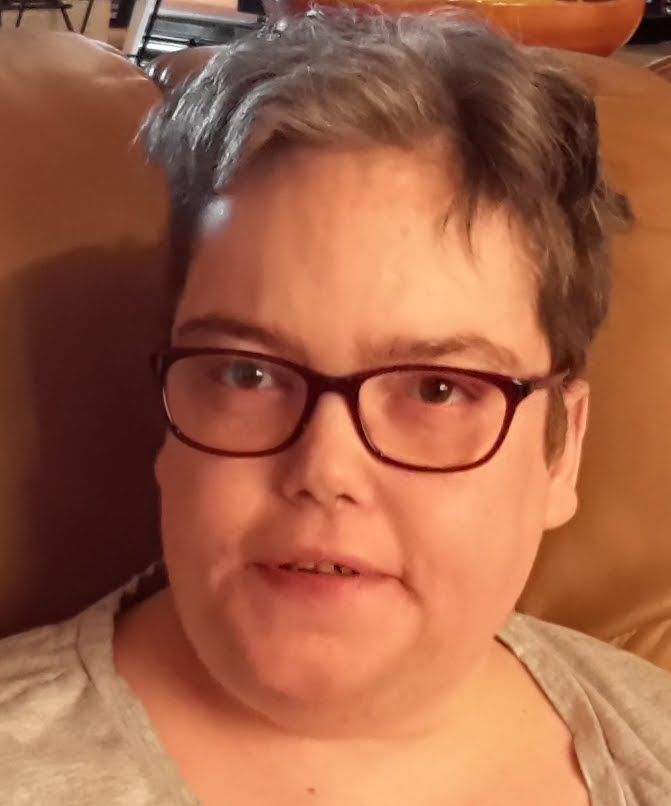 Julie Tremblay - 7 mars 2019