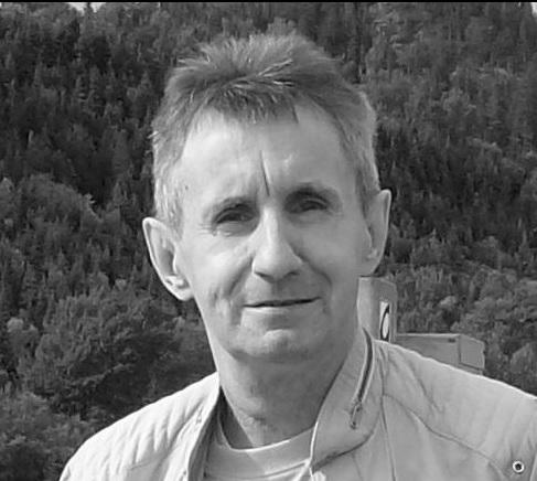M. Robert Tremblay - 22 juin 2019