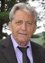 M. Ghislain Côté - 3 août 2020