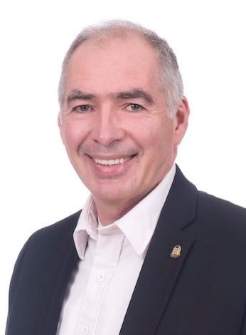 M. Georges Gagnon - 23 décembre 2020