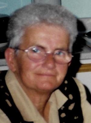 Mme Michelle Girard - 30 janvier 2021